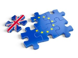 Brexit business relocation advice
