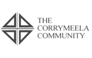 Corrymeela in Northern Ireland