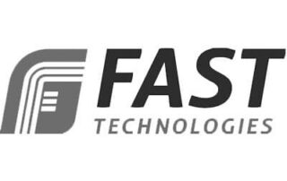 FAST Technologies in Derry, Londonderry