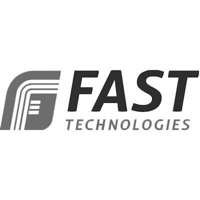 Fast Technologies UK