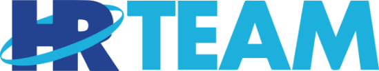 HR Team Logo