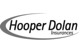 Hooper Dolan Insurances based in Donegal and Sligo