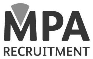 MPA Recruitment in Derry