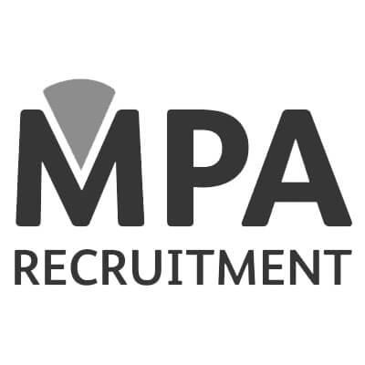 MPA Recruitment