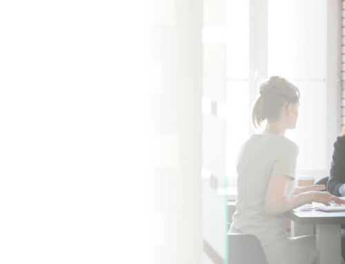 How Employers Can Manage Returning To The Workplace