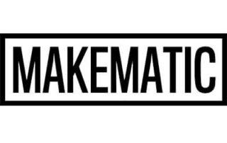 Makematic