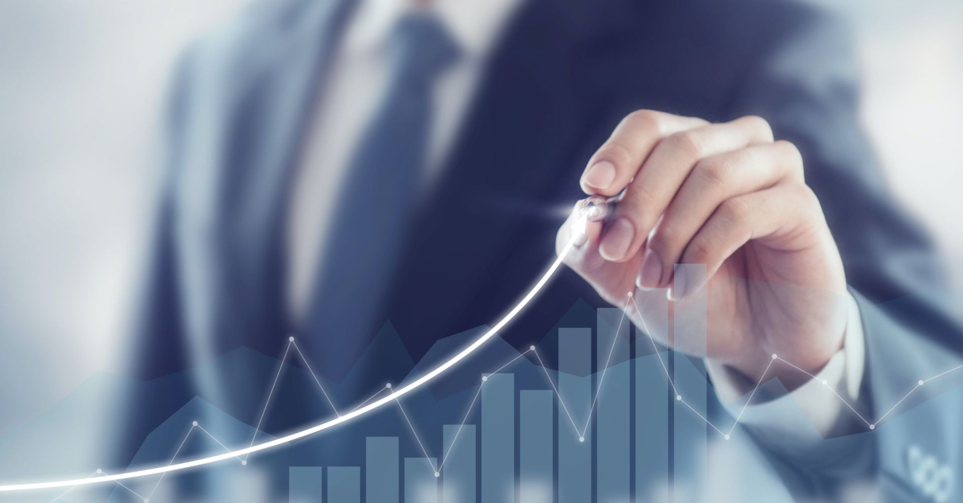 HR Team business growth