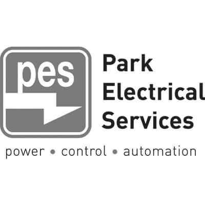 Park Electrical