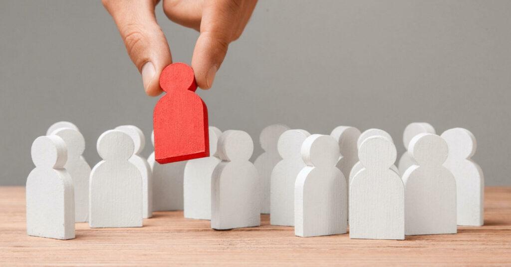 Recruitment And Selection webinar
