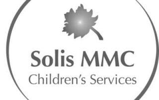 Solic MMC in Northern ireland