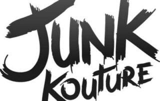 Junk Kouture Ireland